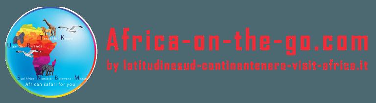 AFRICAONTHEGO.COM